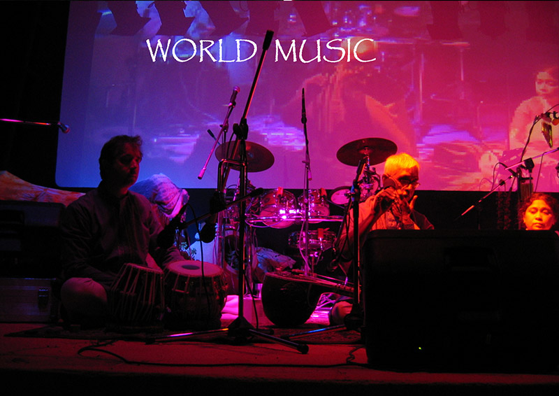 world-music-copertina