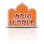 indiaworld