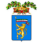 provinciabo