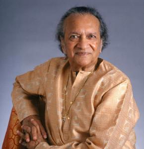 Ravi-Shankar-05