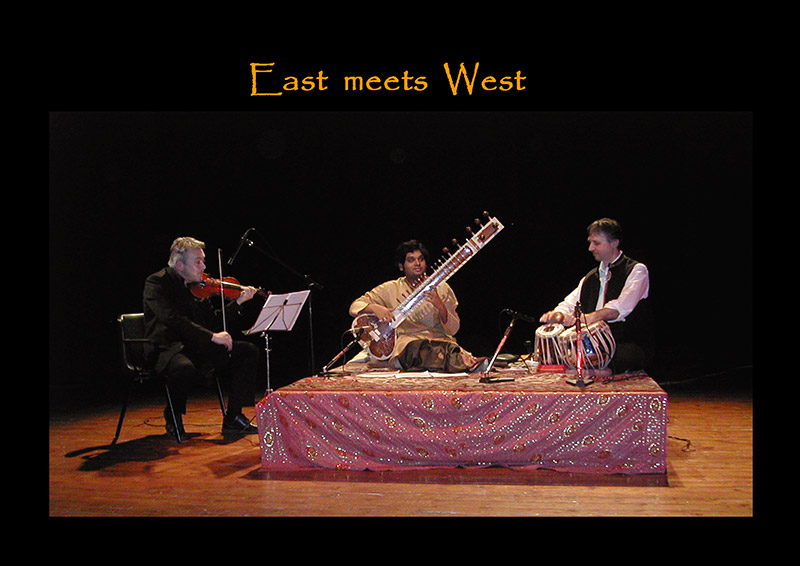east-west-copertina