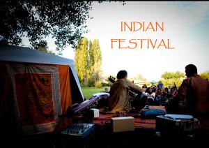 indian-festival1-copertina