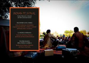 indian-festival2-copertina