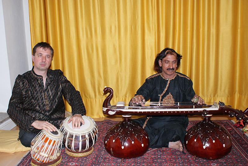 musica-indiana1