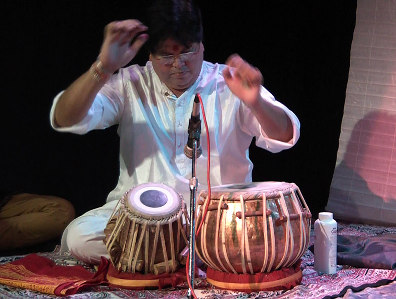 musica-indiana4