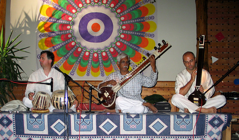 musica-indiana6