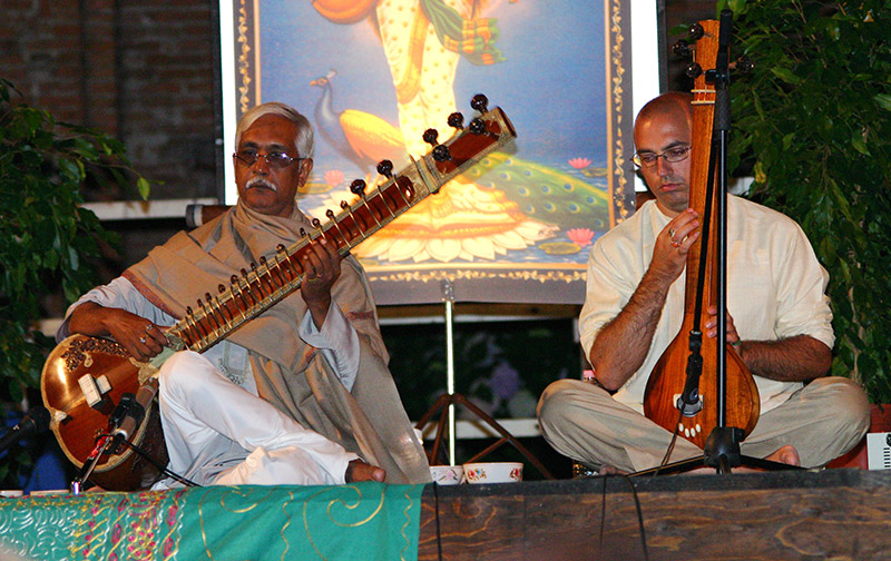 musica-indiana7