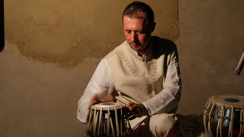 musica-indiana9