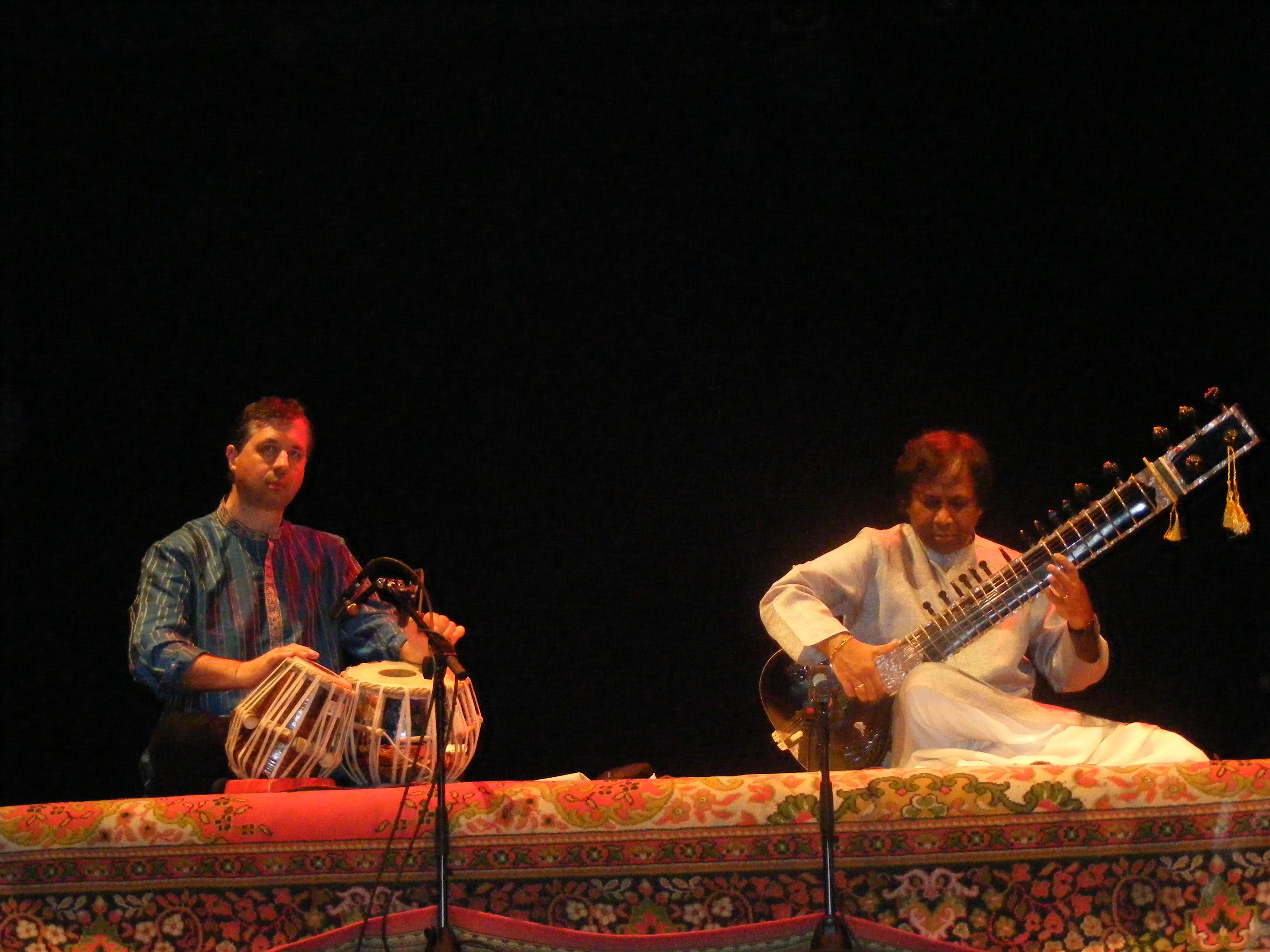 Shahid Ji 3